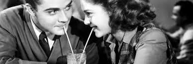Jaki jest dobry przedział wiekowy dla randek